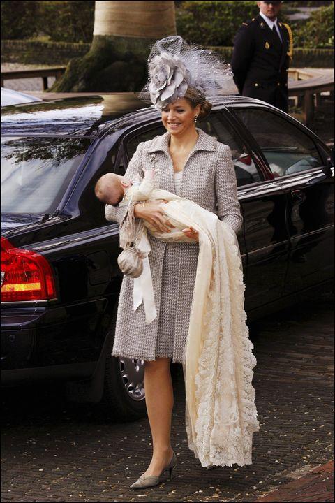 leukste foto momenten koningin máxima prinsesjes
