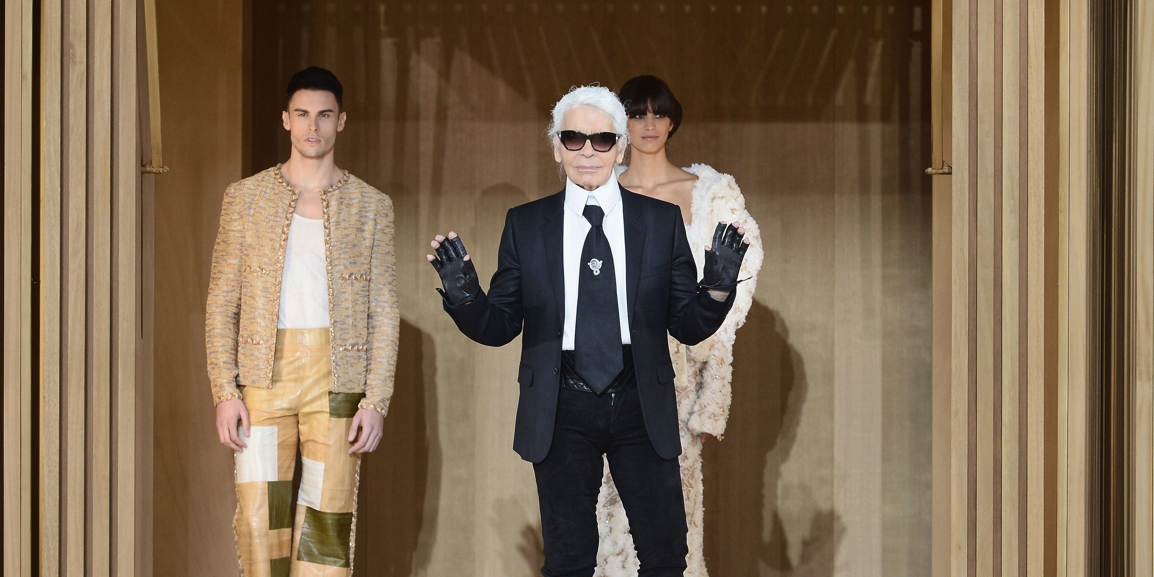 chanel-haute-couture-show-karl-lagerfeld
