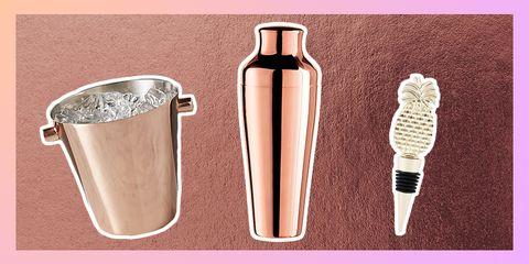cute-bar-supplies-accessories