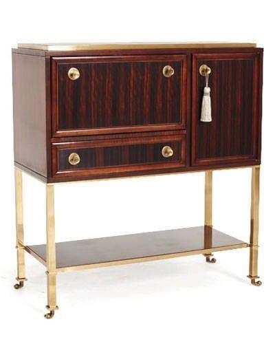 20 modern bar cabinet ideas home bar furniture design Home bar furniture amazon