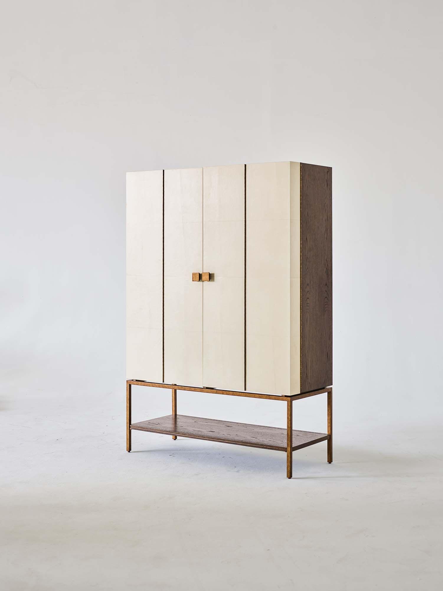 20 Modern Bar Cabinet Ideas - Home Bar Furniture Design