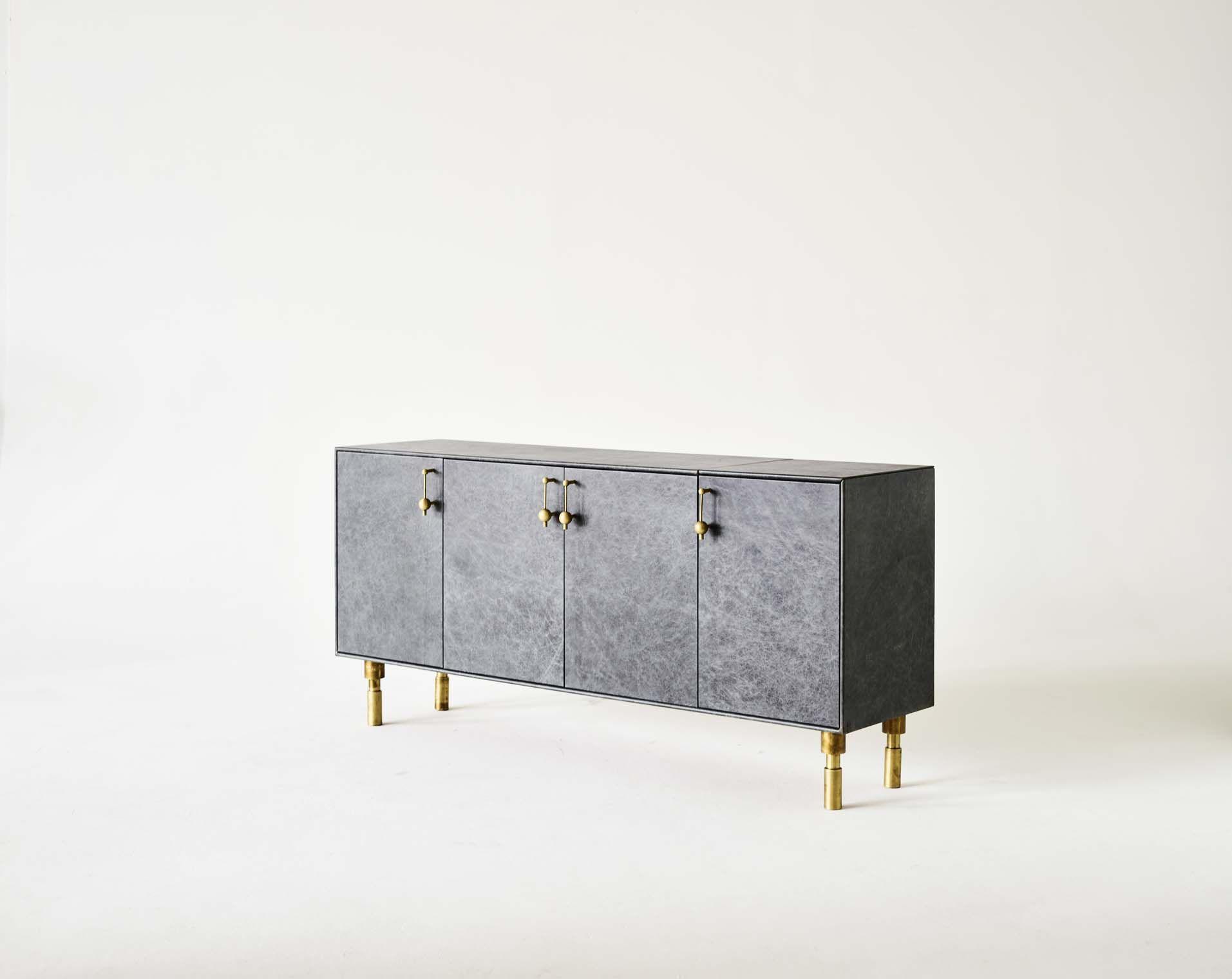 .  modern bar cabinet ideas  home bar furniture design