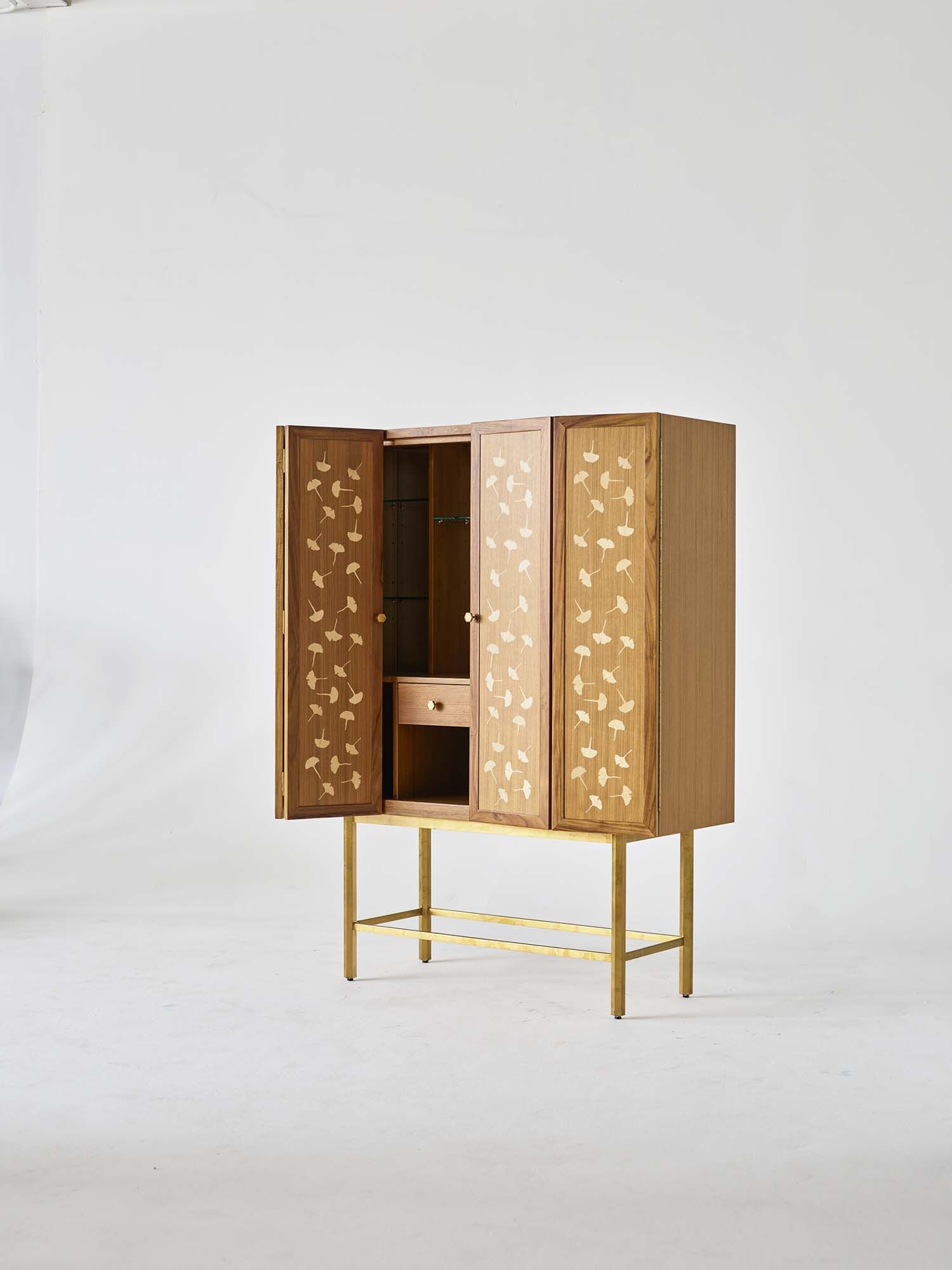 furniture design cabinet. Furniture Design Cabinet D