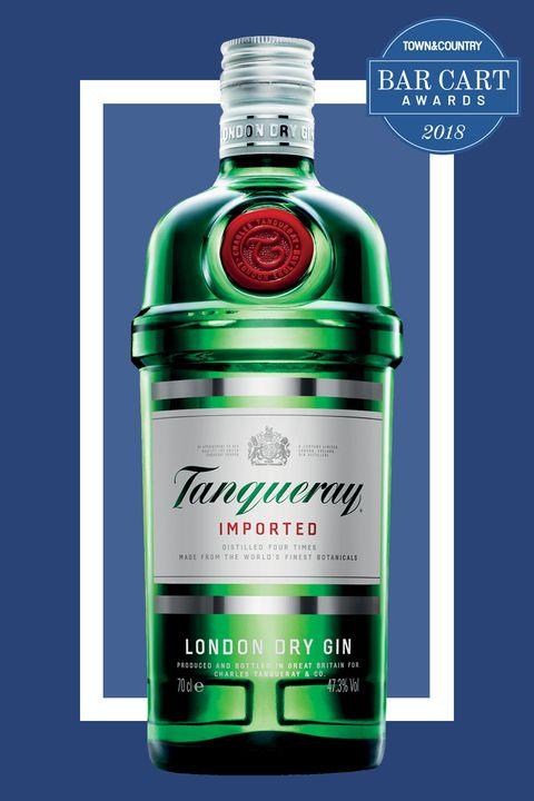 Liqueur, Drink, Distilled beverage, Alcoholic beverage, Bottle, Alcohol, Whisky, Liquid, Scotch whisky, Single malt whisky,