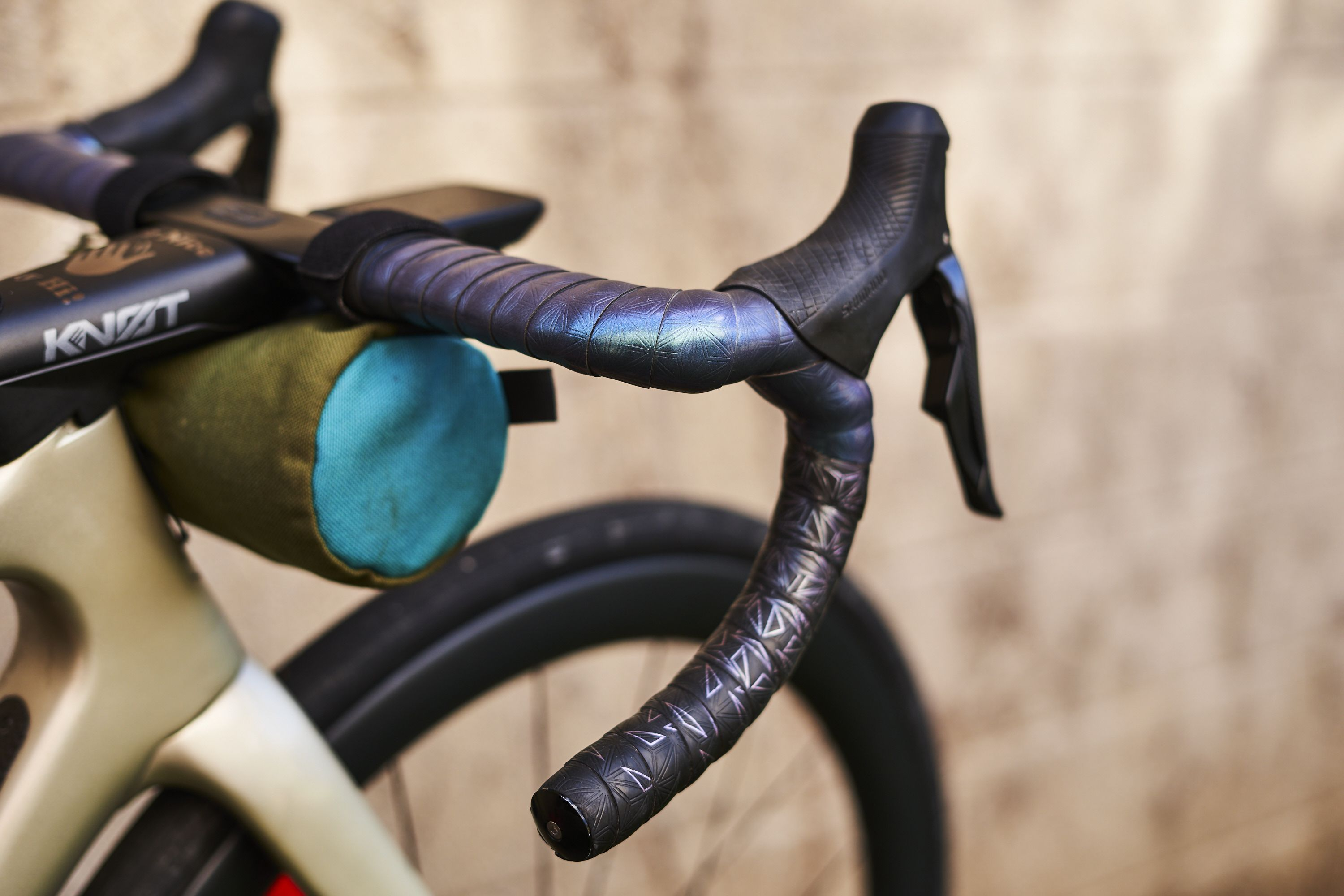 Best Handlebar Tape 2020 Bar Wraps For Your Bicycle