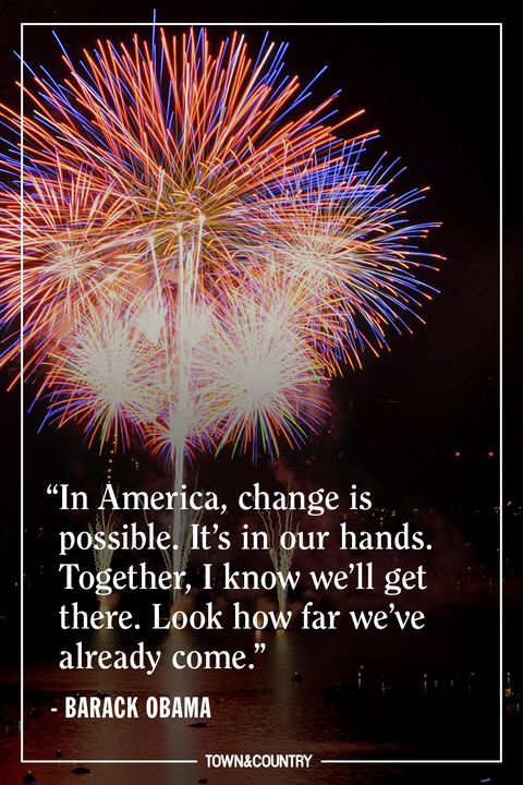 25+ Best 4th of July Quotes - Top Patriotic Quotes for ...