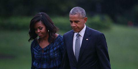 barack-michelle-obama-letter-parkland-students