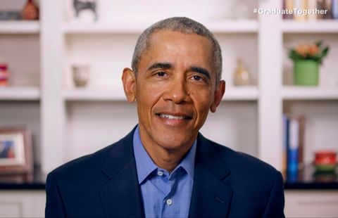 watch president obama's commencement speech for hbcu graduates