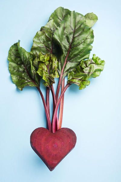 Quali sono gli alimenti acidi e quelli alcalini secondo la dieta alcalina