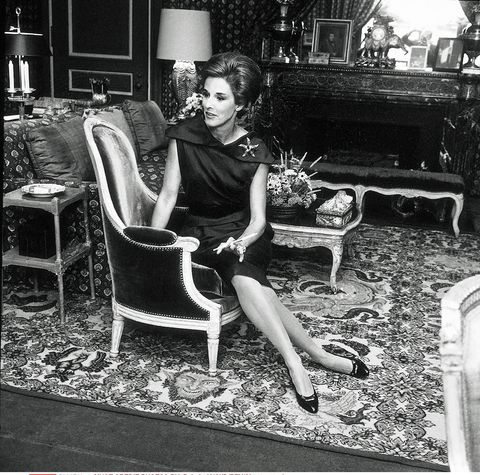 mandatory credit photo by tony palmieriwwdrexshutterstock 5893740a