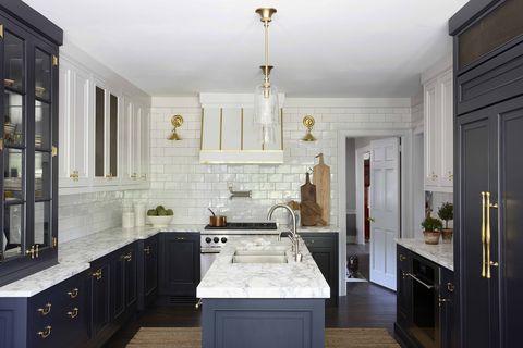 barbara sallick kitchen