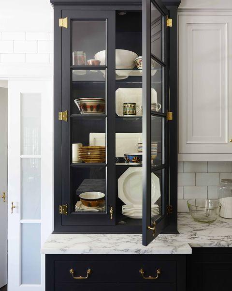 Barbara Sallick Kitchen Tour Best Kitchen Design Ideas 2020