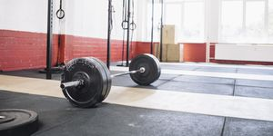Strength training exercises that are a waste of time