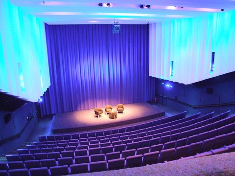 Best Cinema In London It S Hard To Pick One So Here Are 14