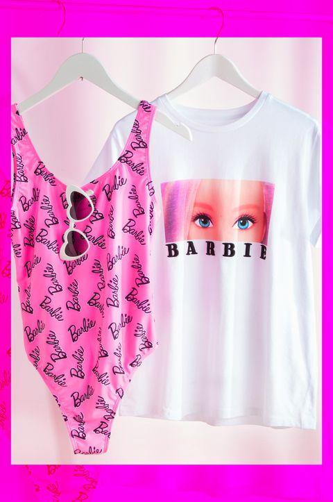 primark barbie