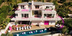 barbie-huis-airbnb
