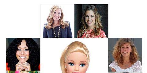 barbie-makeover-main.jpg