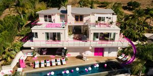 barbie-dream-house-malibu-airbnb