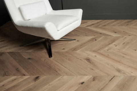 2020 Best Hardwood Floor Color Trends Hardwood Flooring Trend