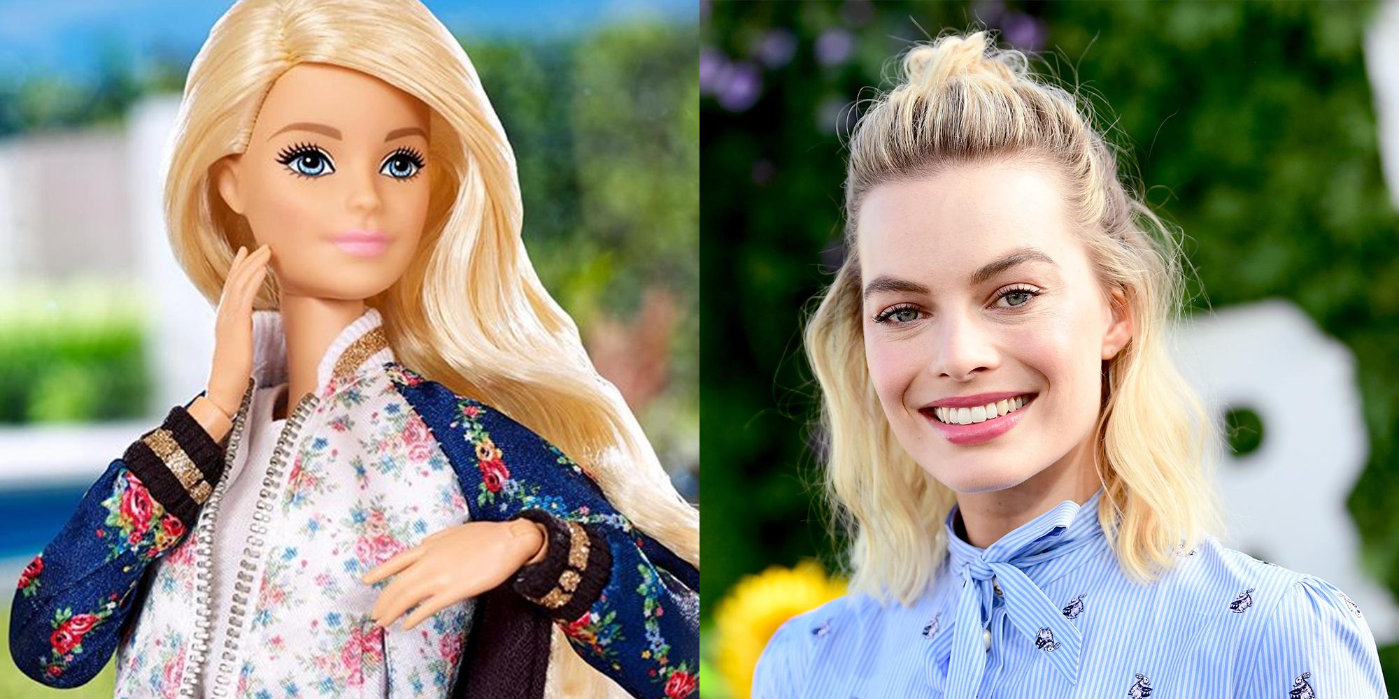 Christmas Under Wraps Cast.Barbie Live Action Movie Cast Premiere Date Trailer Photos