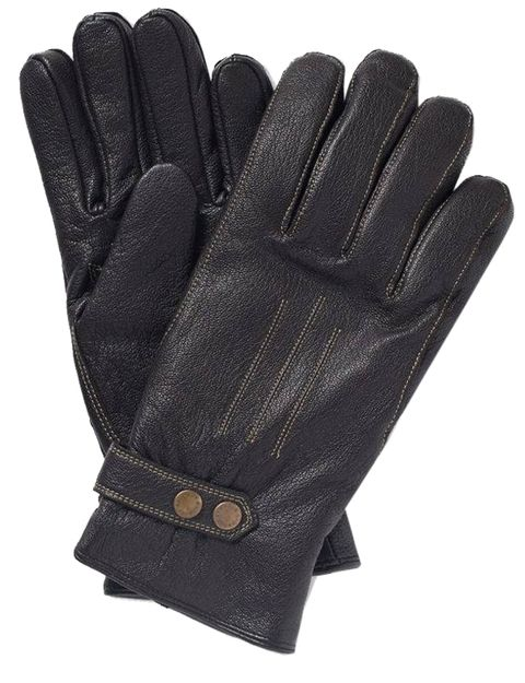 Glove, Safety glove, Personal protective equipment, Sports gear, Leather, Fashion accessory, Hand, Finger, Bicycle glove,
