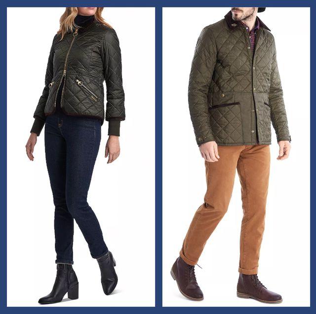 Clothing, Jacket, Outerwear, Coat, Fashion, Footwear, Sleeve, Overcoat, Parka, Leather,