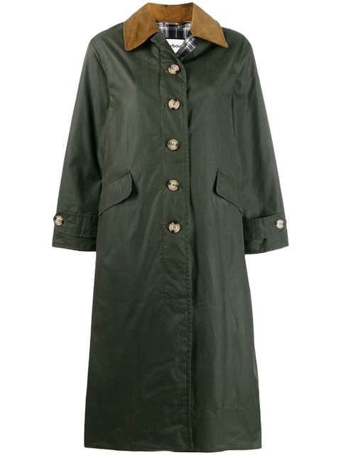 Clothing, Outerwear, Coat, Overcoat, Sleeve, Trench coat, Collar, Button, Frock coat, Jacket,