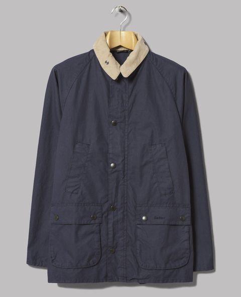 best winter coat for