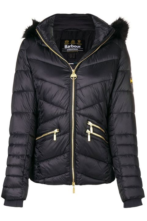 47c33046e The 33 Best Puffer Coats To Buy Now