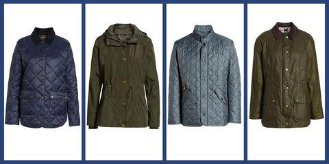 Clothing, Jacket, Outerwear, Sleeve, Coat, Overcoat, Parka, Brand, Windbreaker, Top,