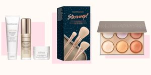 Bare Minerals Skincare and Makeup Sale