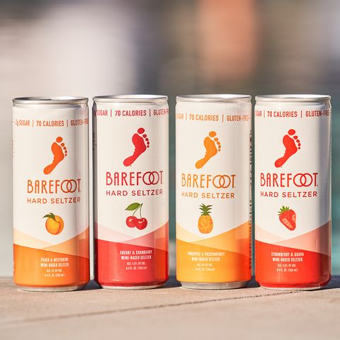 Beverage can, Tin can, Drink, Aluminum can, Juice, Cylinder, Tin, Non-alcoholic beverage, Packaging and labeling, Metal,