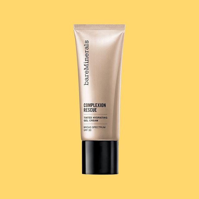 bareminerals review