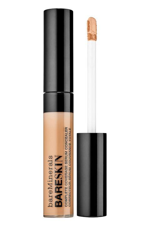 Cosmetics, Product, Beauty, Liquid, Eyebrow, Brown, Beige, Eye, Water, Lip gloss,