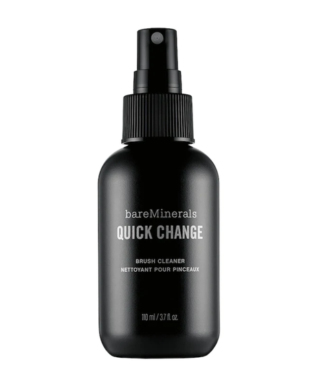 bareminerals quick change make upkwasten reiniger