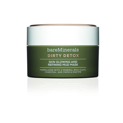 Product, Beauty, Skin care, Cream, Cream, camomile, Moisture, Lotion,