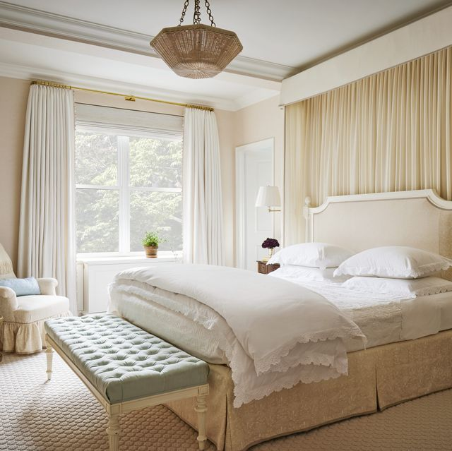 white bedroom ideas cece barfield thompson