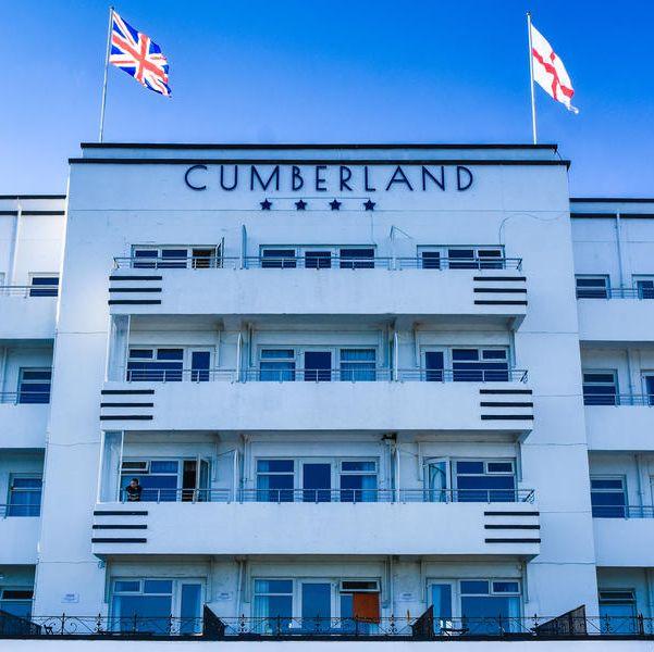 Best cheap hotel breaks UK