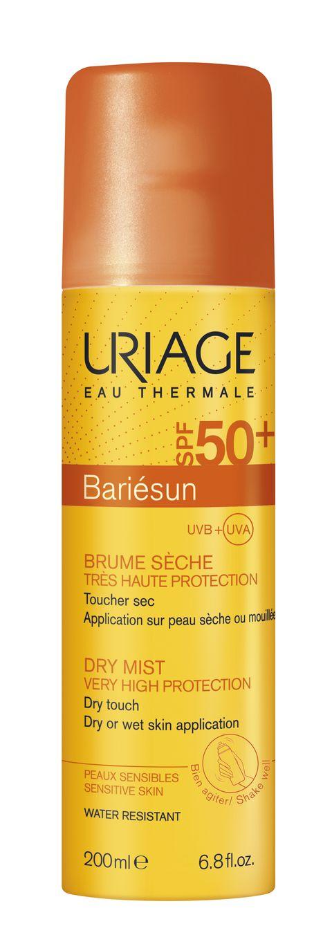 Yellow, Material property, Skin care, Cosmetics, Liquid, Spray,