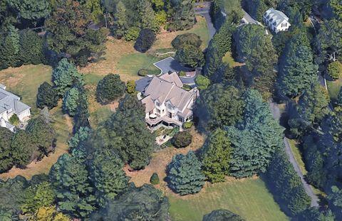 ジョー・バイデンのデラウェアの家。joe biden real estate, joe biden homes
