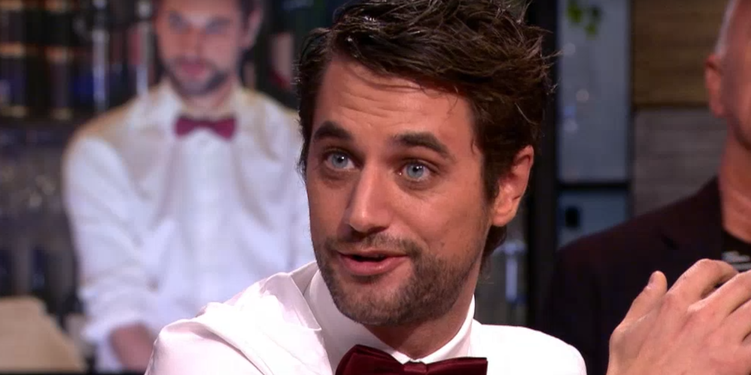 barman-victor-first-dates-pauw-datingtip