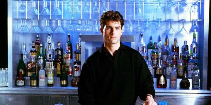 waarom-barmannen-aantrekkelijk-zijn