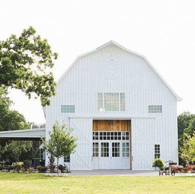 40 Rustic Barn Wedding Venues Charming Country Wedding Venues