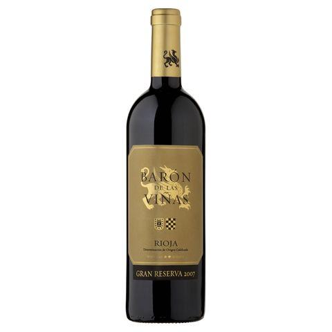 Bottle, Drink, Liqueur, Wine bottle, Glass bottle, Wine, Alcoholic beverage, Product, Distilled beverage, Alcohol,