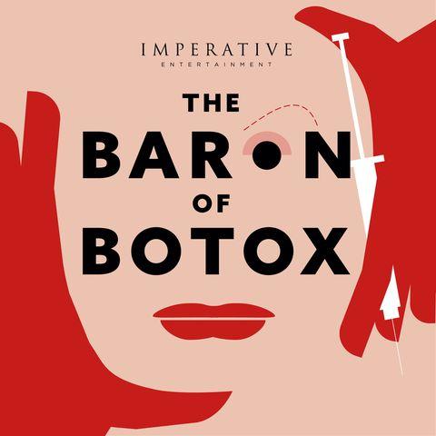 Baron of Botox