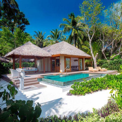 Property, House, Real estate, Building, Home, Estate, Villa, Resort, Vacation, Cottage,