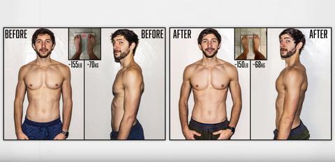 Barechested, Skin, Muscle, Abdomen, Shoulder, Chest, Human, Flesh, Trunk, Model,