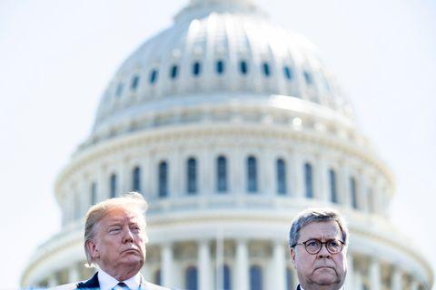 us-politics-trump-police-memorial-heritage