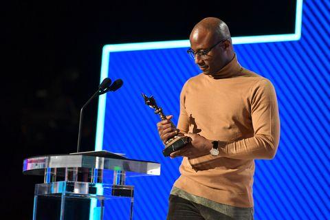 2019 Film Independent Spirit Awards  - Show