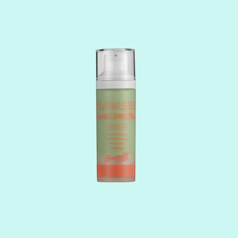 Liquid, Colorfulness, Peach, Coquelicot, Cylinder, Paint, Lipstick,